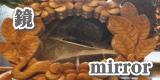 バリアン ミラー/鏡